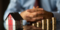 THREE TOP TIPS TO SAVE MONEY WHEN SELLING YOUR HOME
