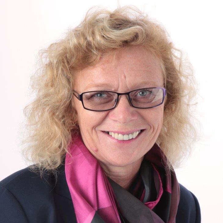 Debbie Bannister