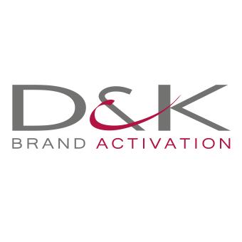 D&K Brand Activation