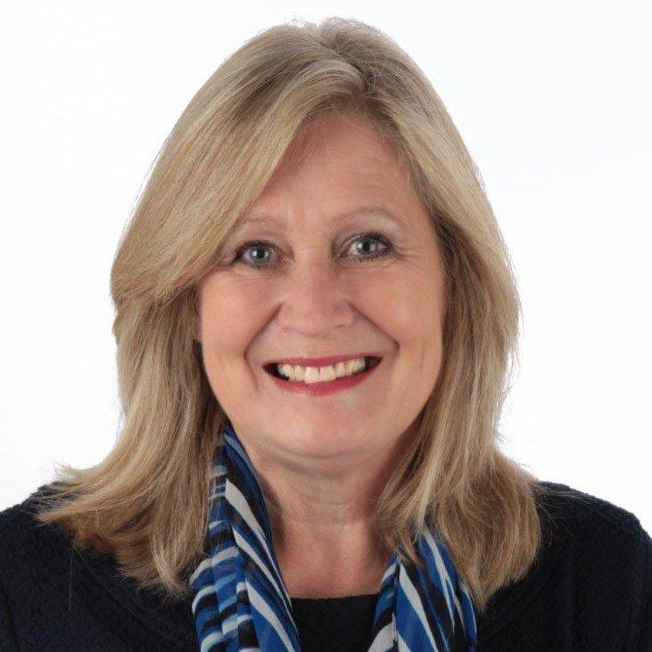 Lynn Hewson